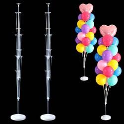 - Balon Standı 170 cm 19 lu