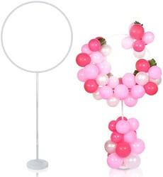 - Balon Standı Çember 160 cm