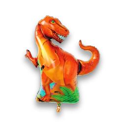 - Dinozor Folyo Balon