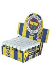 - Fenerbahçe Lisanslı Köpük Balon