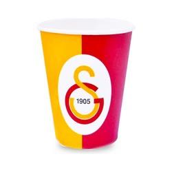 - Galatasaray Lisanslı Bardak