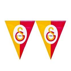 - Galatasaray Lisanslı Flama