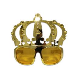 - Gold Taç Gözlük