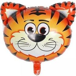 - Kaplan Folyo Balon 50 Cm