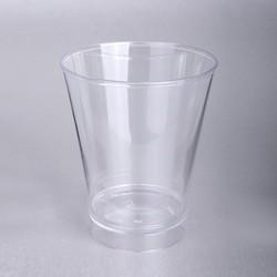 - Kristal Bardak 240 ML 16 'lı