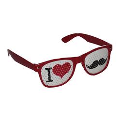 - Love Gözlük