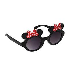 - Minnie Gözlük