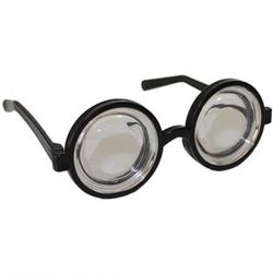 - Psikopat Gözlük