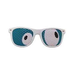 - Şaşı Parti Gözlük
