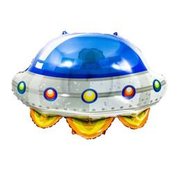 - Ufo Folyo Balon