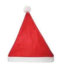 - Yılbaşı Elyaf Noel Baba Şapkası